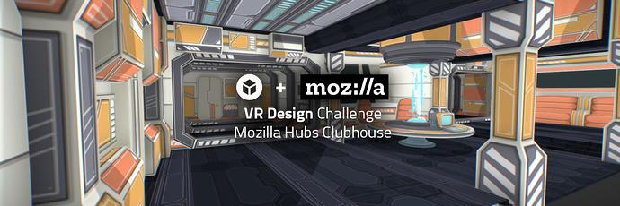 mozilla-design-challenge