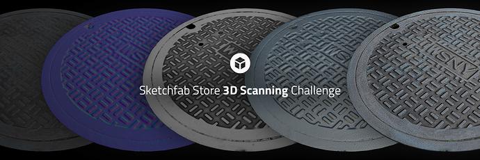 scan-seller-challenge