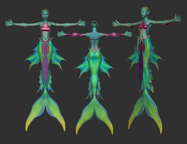 mermaidScreenshot3