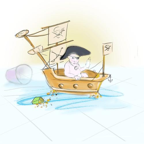 Pirate_Concept