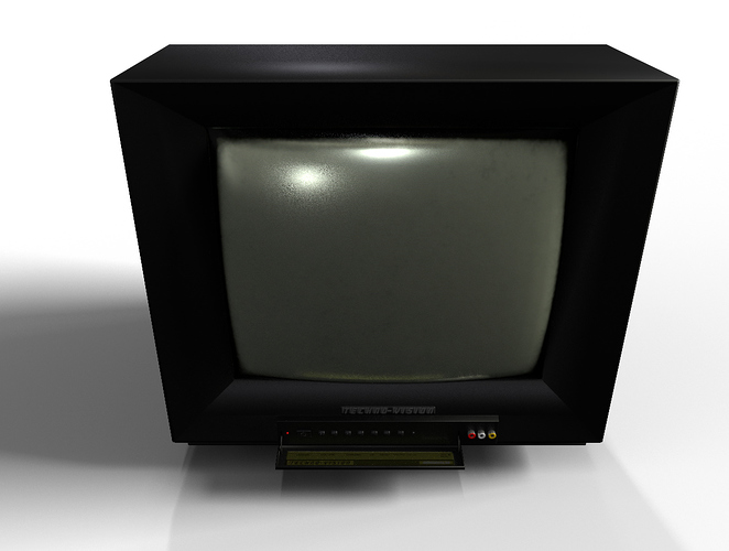 TV%20Old%20Render%202