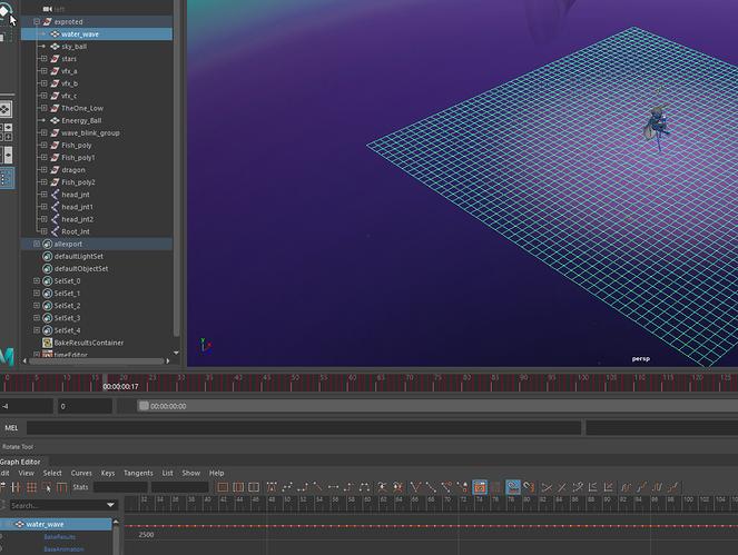 animation%20problem