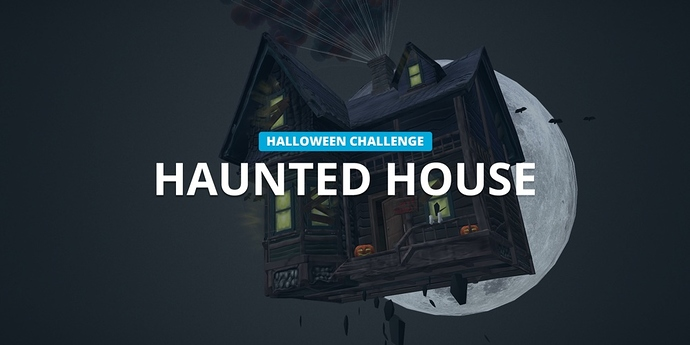 haunted-house-challenge-nl