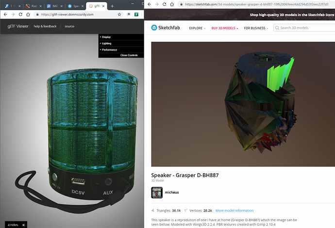 Sketchfab%20issue%20loading%20gltf%20binarry