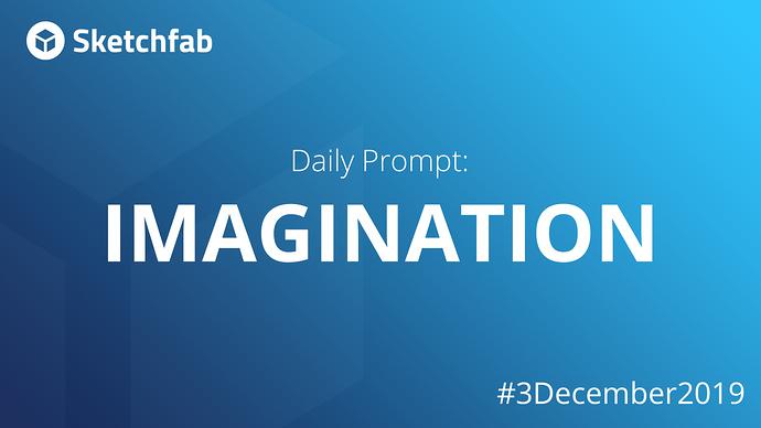 9-imagination
