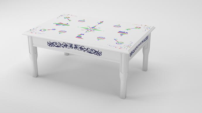 blender-table