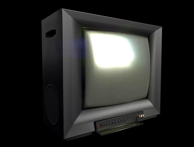 TV%20Old%20Render