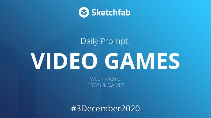 6 - Video Games.jpg