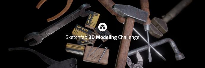 tool-challenge-v3