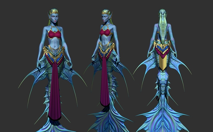 mermaidScreenshot14