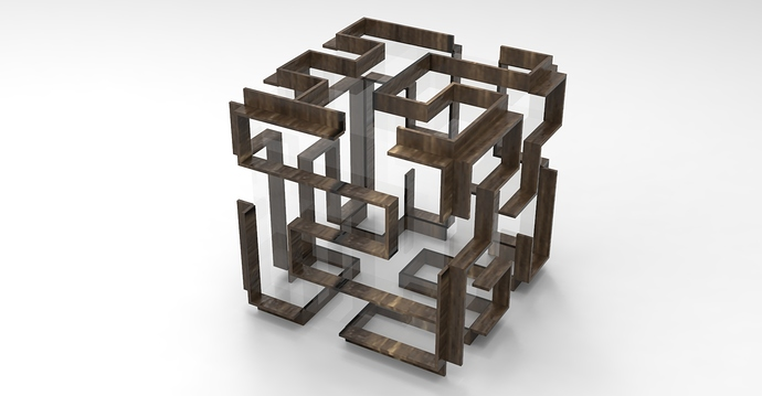 3December2020_1_Maze.98