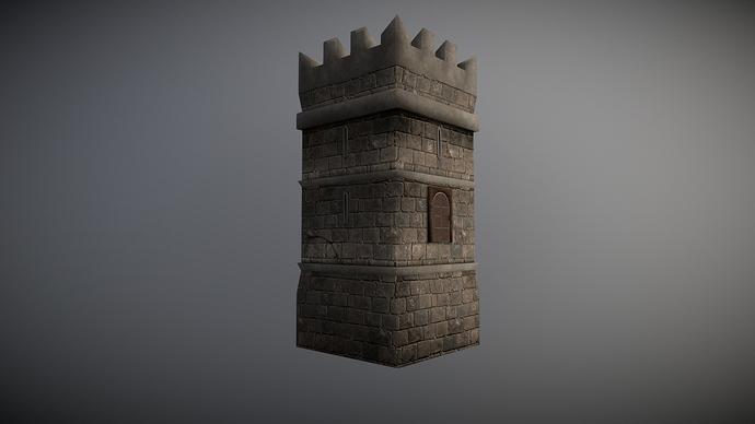 medieval_tower%20(1)