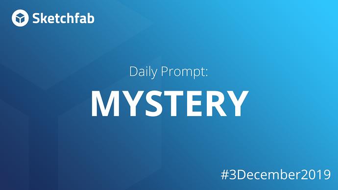 11-mystery