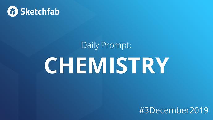 3-chemistry