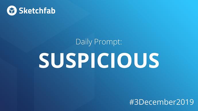 20-suspicious