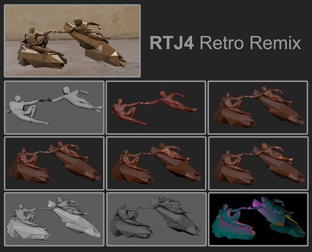 BTS_retroRemix