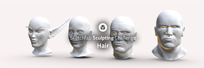 hair_sculpting