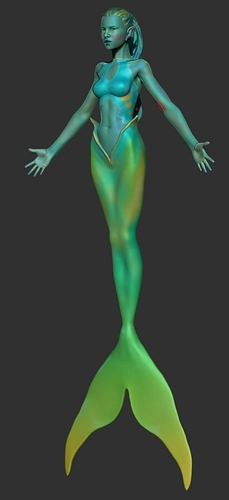 mermaidScreenshot2