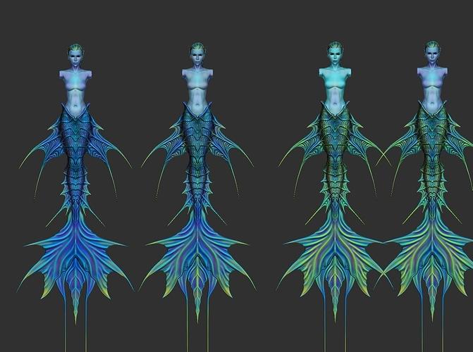 mermaidScreenshot7