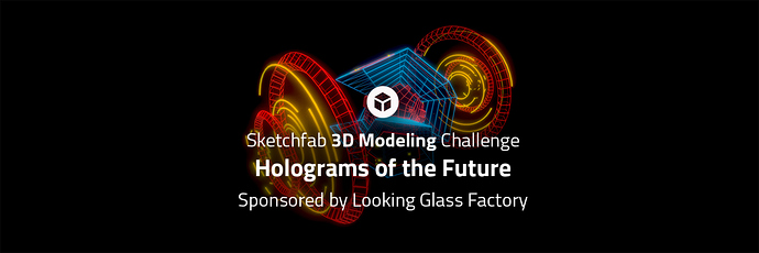 holograms_of_the_future
