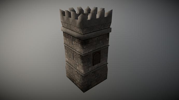 medieval_tower