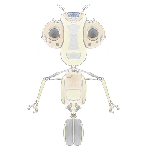 Robot_V2