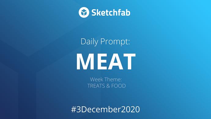 11 - Meat.jpg