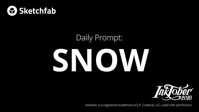11-SNOW