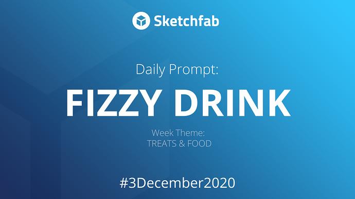 13 - Fizzy Drink.jpg