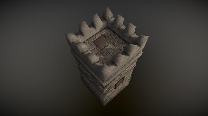 medieval_tower%20(2)