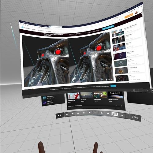 OculusScreenshot1579032168