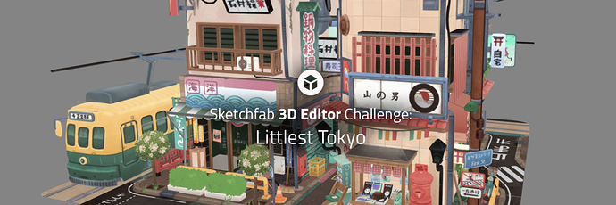 littlest_tokyo