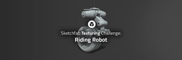 ridingrobot-1