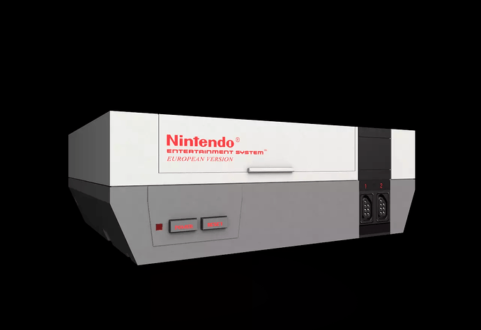 Nes%20Render_Black