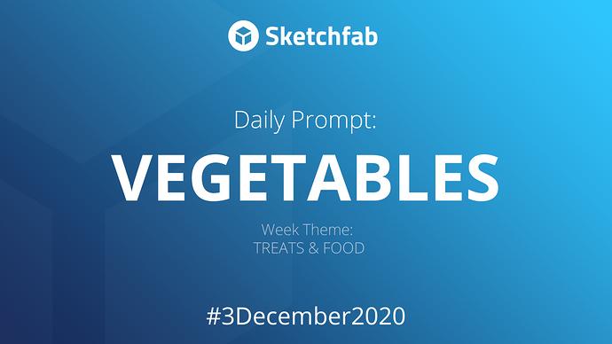 14 - Vegetables.jpg