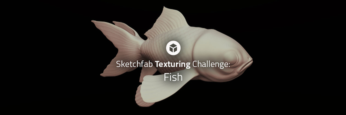 fish_challenge