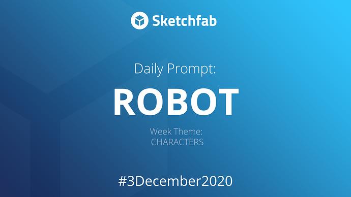 19 - Robot.jpg