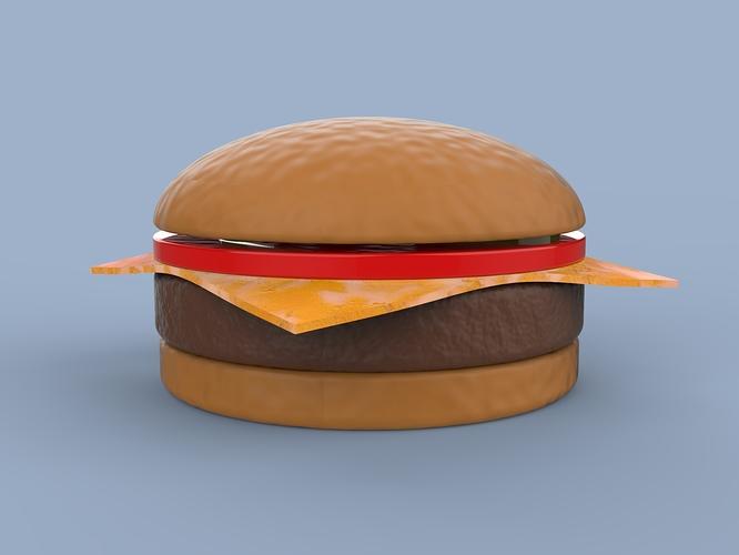 3December2020_11_Meat.149