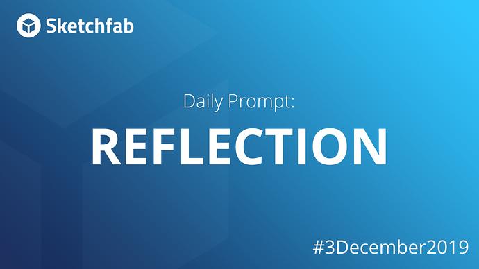 6-reflection