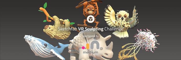 oculus-vr-challenge-header-1500x500-v2-1