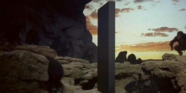 12++ Monolith 2001