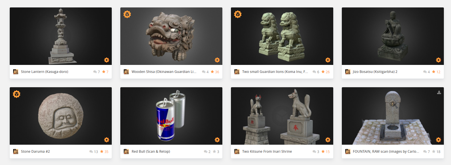 CSS code for models page: - Support - Sketchfab Forum