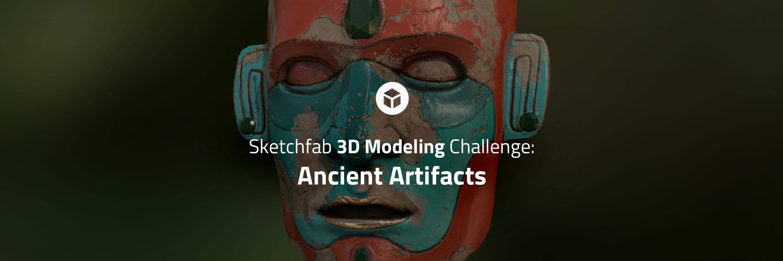 ancient-artifacts-challenge-header-1500x500