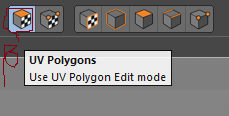 uvpoly