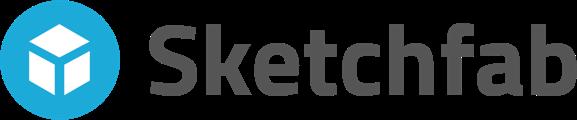 Sketchfab Forum
