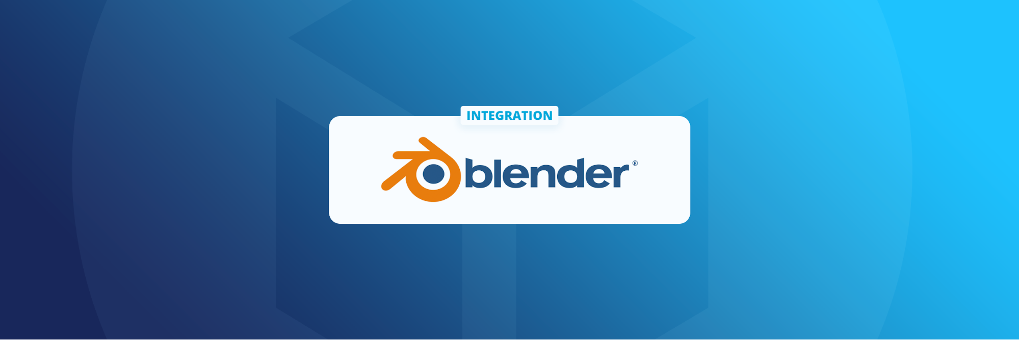 Where's the EXPORT for Sketchfab's Blender 2 8 plugin - Bugs