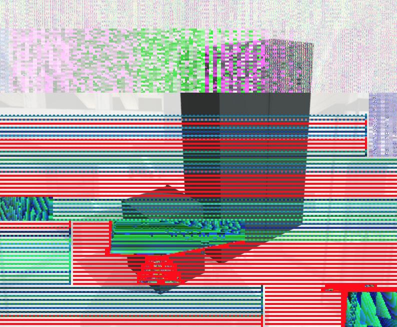 Bildschirmfoto 2021-04-09 um 14.02.43