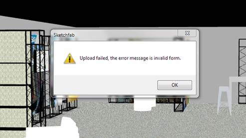 Upload%20Fail%20message