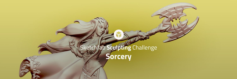 sorcery-sculpt-challenge-header-1500x500-2-1500x500