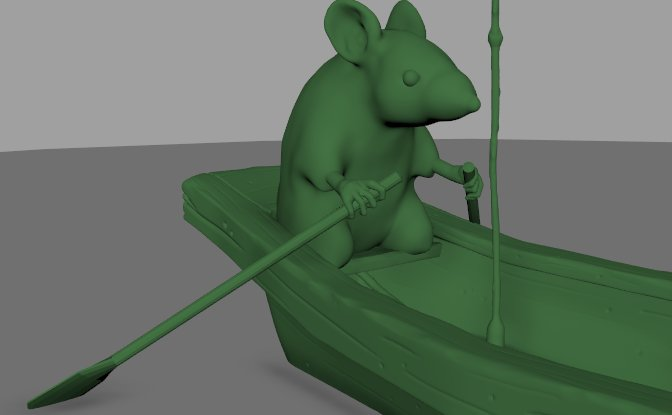 boat06_mouse_032220